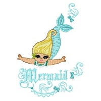 MermaidJewels